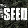 Официальное сообщество The Seed