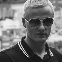Алексей Шмидт