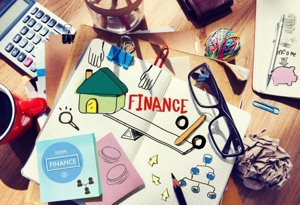 Что нужно знать о финансах 20-летнимЯ небрежно отношусь к деньгам. Д