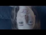Nancy Ajram - Moush Far a Ktir