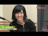 150714 NMB48 Yamamoto Sayaka no, regular torete mo uta! ep02