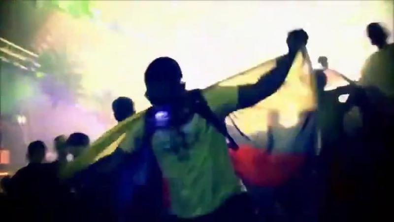 DJ Dezpaul – Twisto Session