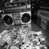 Hiphop Portal