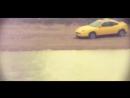 Нозимчон Юсуфзод - Лайло (New Song 0013) HD