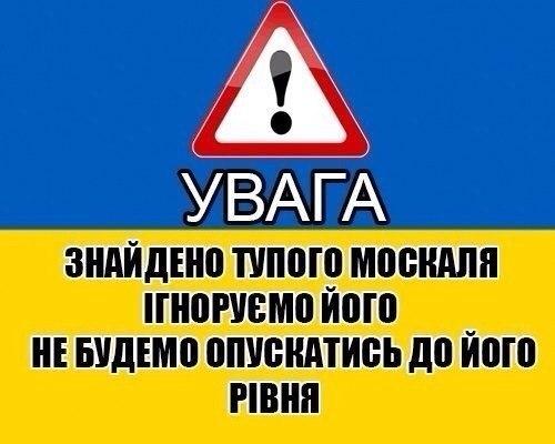 Завтра Порошенко и Могерини встретятся с журналистами - Цензор.НЕТ 155