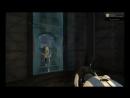 Portal 2 Co-op Part 1 [Пятёрик]