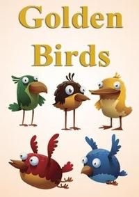Goldenbirds Boot скачать - фото 2