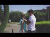 Love Story Айнаш&Ильяс