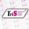 Монтажная пена TRIS