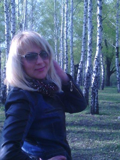 Виктория Каяфа