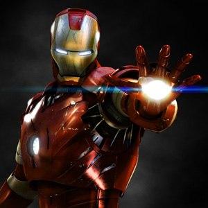Новые фильмы от Marvel