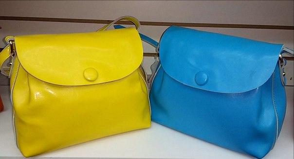 Женские сумки Furla - купить в Украине - KidStaff
