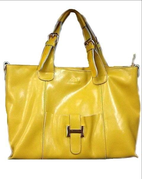 Женская КОЖАНАЯ сумка Гермес Herms: продажа