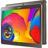 Samsung Galaxy Tab S 8.4 | S 10.5