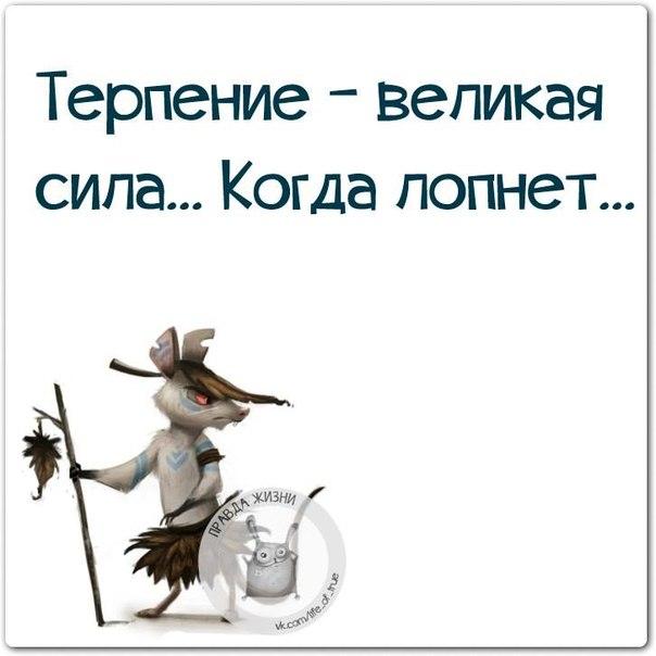 http://cs624416.vk.me/v624416867/1df06/39TnjpKhRuM.jpg