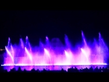 SAM_1908 MAGIC DANCING WATERS ( part 2)