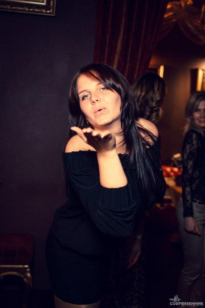 Алевтина Михайлова, Пенза - фото №1