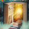 Книжные чары Натальи Жаровой
