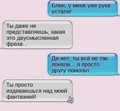 http://cs624416.vk.me/v624416910/118d7/hivoHbxyfzg.jpg