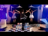 МИНО - Ёр, Ёр Милый, милый (2014) Видеоклип