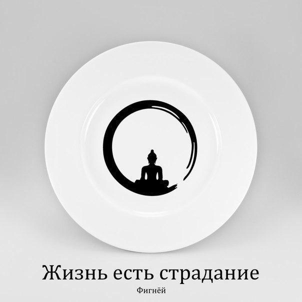 https://pp.vk.me/c624416/v624416936/3cc73/f_2YFM6SAug.jpg