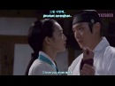 - LOVE IS YOU (Arang and The Magistrate OST) [ENGSUB Rom Hangul]