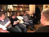 Деньги, дефлораторы и как их победить (семинар Меняйлов)