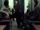 65.Евгений Крылатов - Главная тема(С любимыми не расставайтесь)