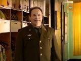 Солдаты - 3 сезон 4 серия