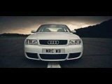 Audi S4 B5 от MRC Tuning.mp4