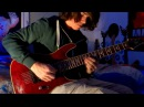 Gregory Lemarchal- Ecris LHistoire - Full HD Instrumental cover
