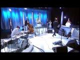Jack White - Concert Priv