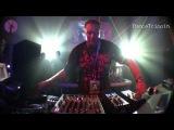 UMEK Electrocity DJ Set DanceTrippin