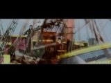 Emma and Hook Captain Swan Neverland AU - Never Let Me Go