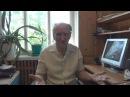 Волосатов Валерий Иванович - Физические основы вихревой энергетики - Globalwave - Глобальная Волна