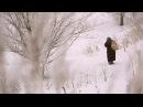 Фильм Блаженная Мария Самарская.