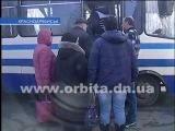 Уехать в Донецк без пропуска: возможно ли?