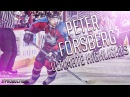 Peter Forsberg Ultimate Highlights