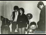 Браво и Жанна Агузарова - концерт 1983 года (аудиозапись)