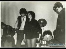 Браво и Жанна Агузарова концерт 1983 года аудиозапись
