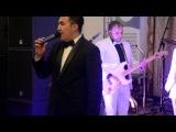Галым Исмагулов - Самая Весёлая Свадьба! Смешные Гости!