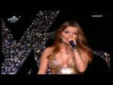 Sevda Yahyayeva   Konsert 2013  «Unut»