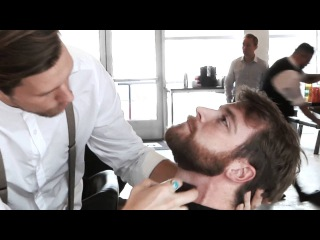 Beard Care: How to Clean Up Your Beard Quickly | Style Progress
