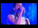 Placebo - English Summer Rain - Gurten Festival 2004 HD