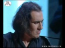Марджанджа - Вадим Чебанов - Романсы (2007), Александр Малинин / Alexandr Malinin