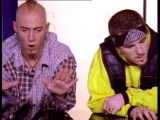 East 17 - Stay Another Day (1994) - OFFICIAL MUSIC VIDEO HQ