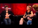 'Harry Potter and the Order of the Phoenix' Unscripted | Daniel Radcliffe, Emma Watson, Rupert Grint