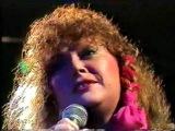 Udo Lindenberg  Alla Pugatschowa - Wozu sind Kriege da (Live 1987)