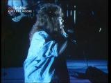 Udo Lindenberg &amp Alla Pugatschowa (1985 live) Wozu sind Kriege da
