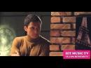 казакша клиптер 2015 Тауекел Мусилим Махаббатым 2014 - Hit Music TV